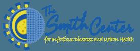 Smith Center